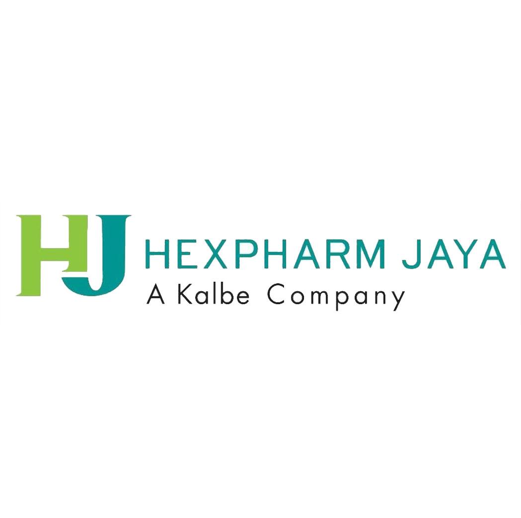 Hexpharm Jaya