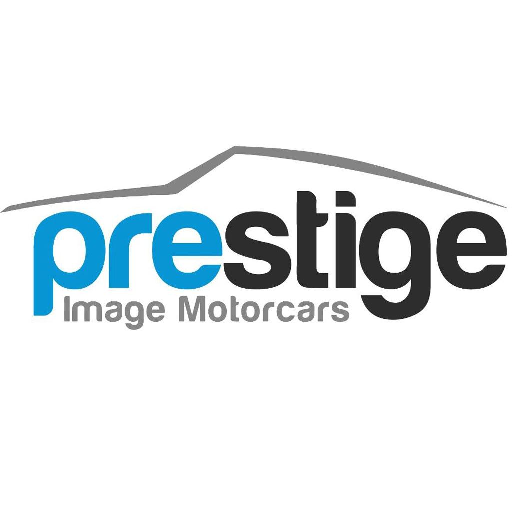 Prestige Image Motorcars